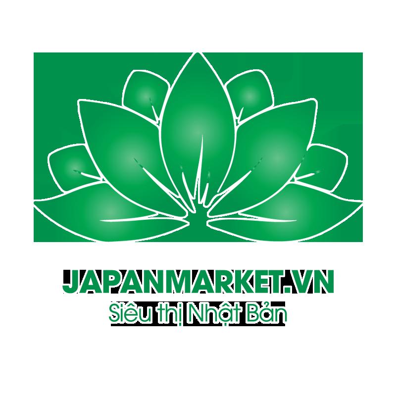 Japanmarket.vn